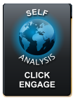 ANALYSIS CLICK ENGAGE  SELF